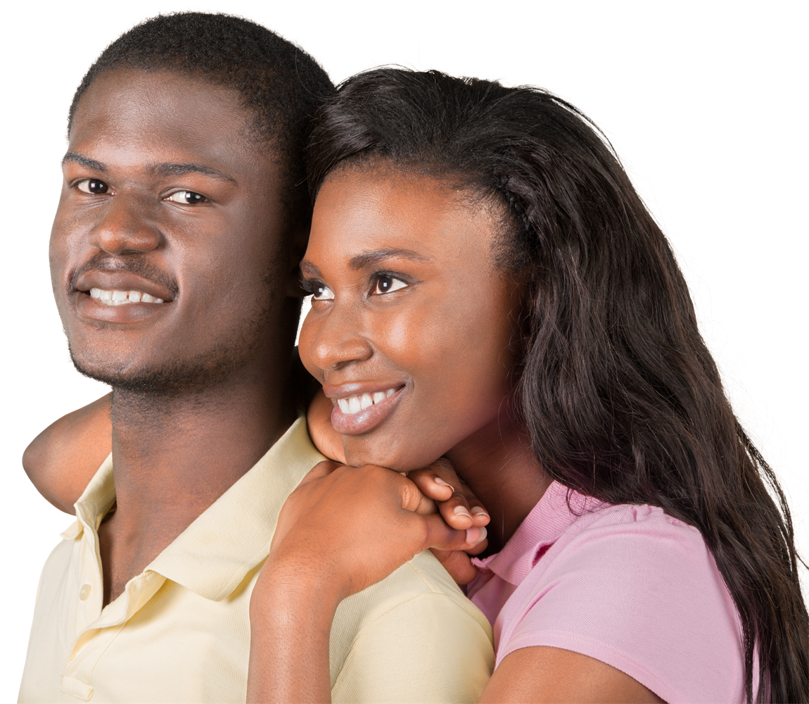 Best dating websites in south africa – Premier Financial